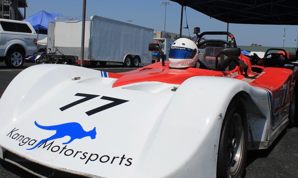 Kanga Motorsports Spec Racer Ford Vinyl.JPG