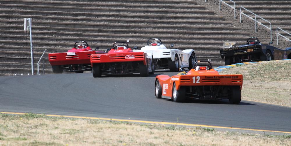 Sonoma Spec Racer Ford Race 1 Turn 2.JPG