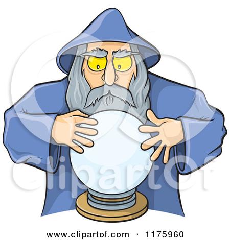 9519798-Swami-gazing-into-a-crystal-ball-Stock-Photo-wizard.jpg