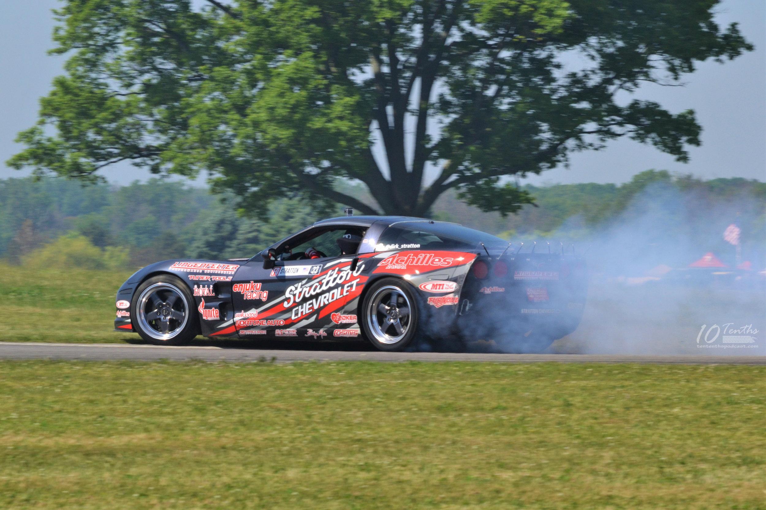 Wet Corvette Drift Bro.jpg