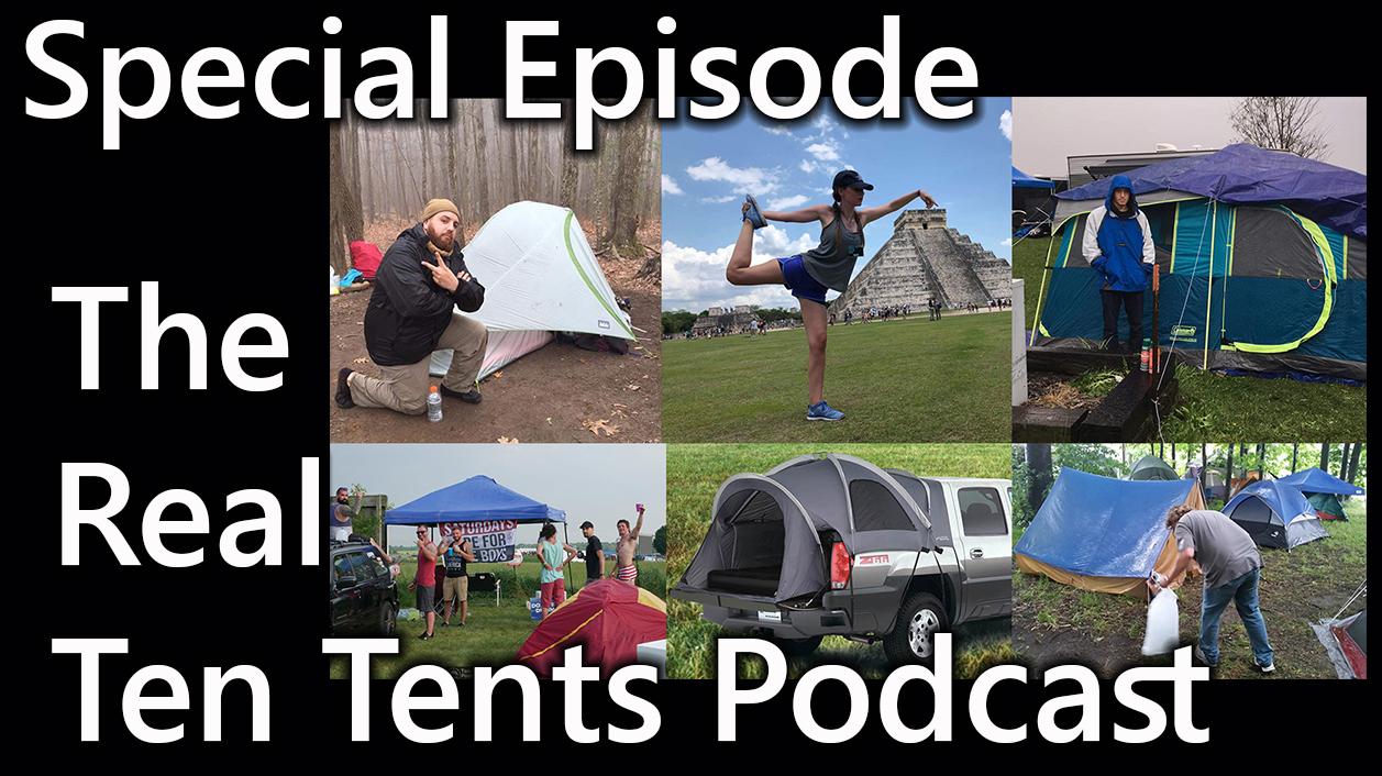 Tents Thumb.jpg