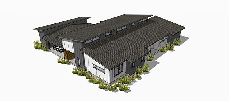 elevation_rendering_5.jpg