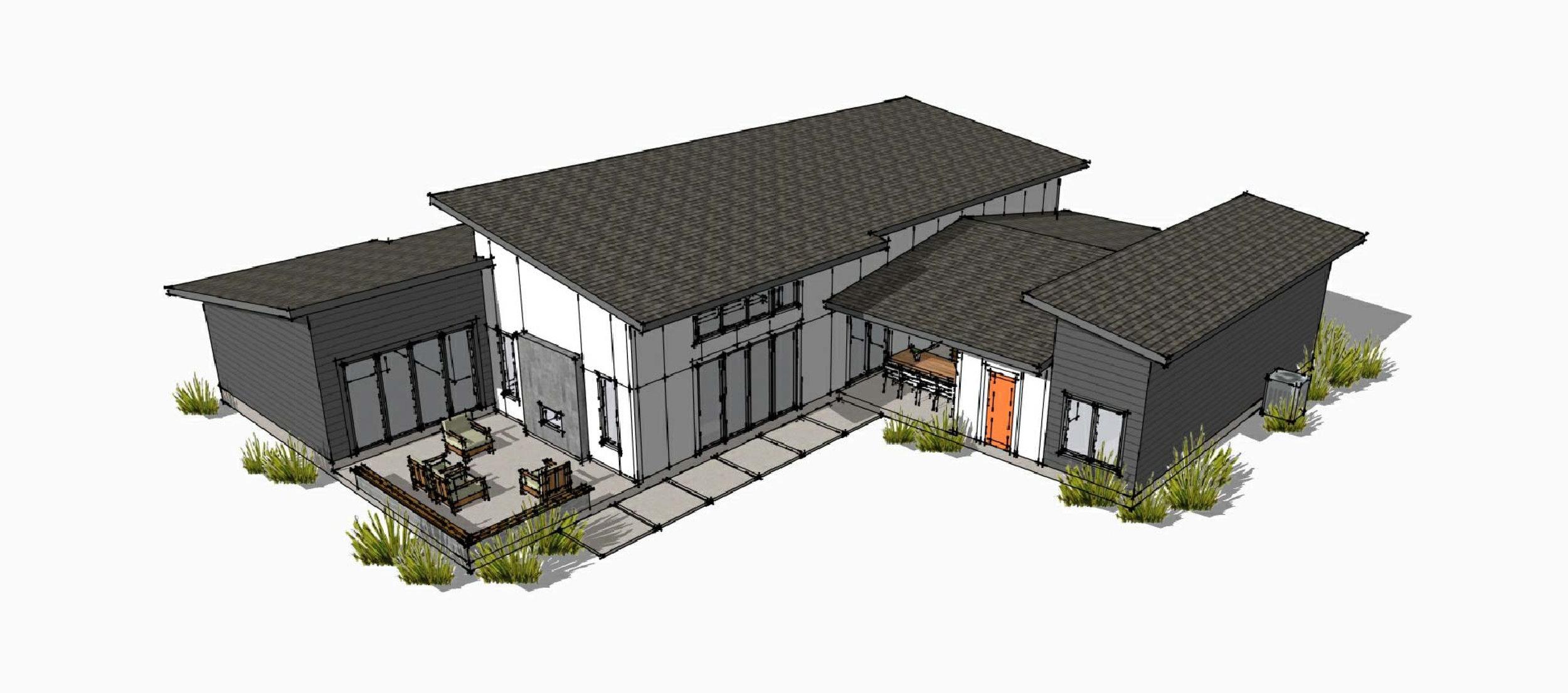 elevation_rendering_6.jpg