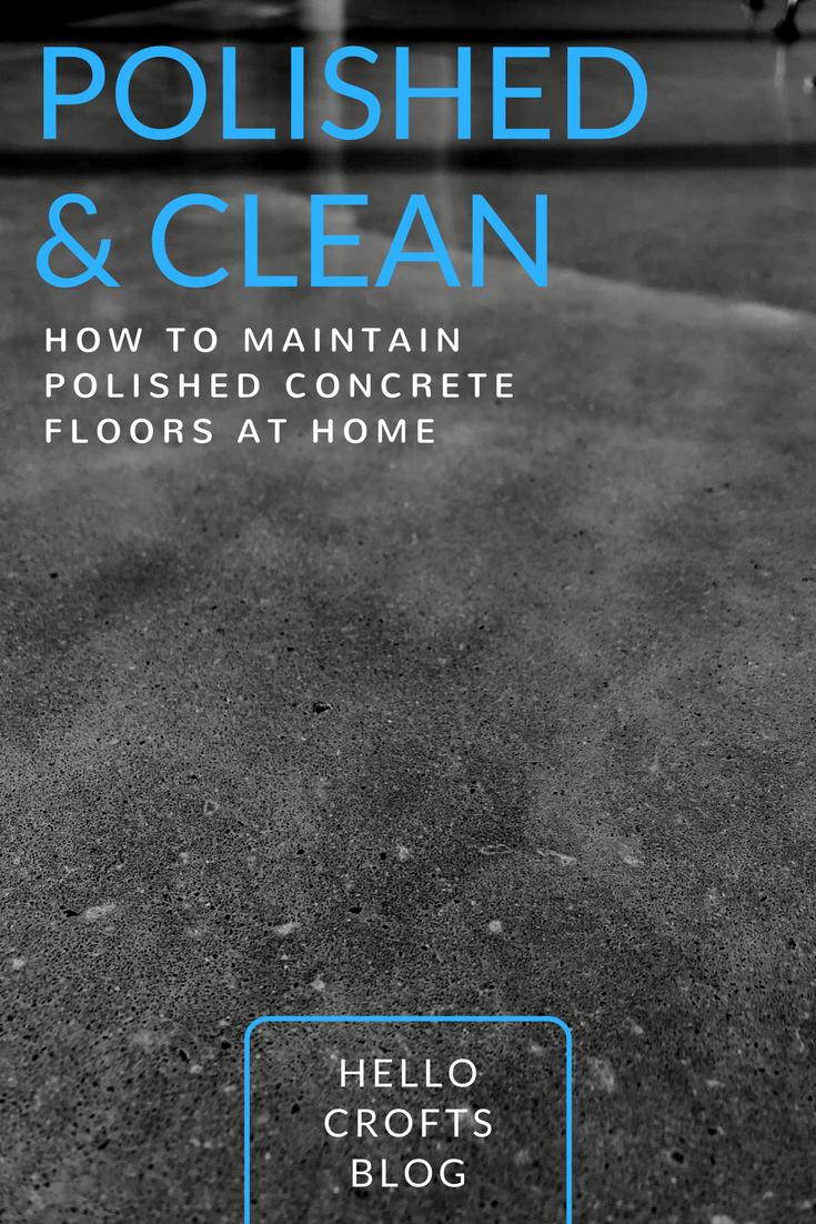 CleanConcrete.png