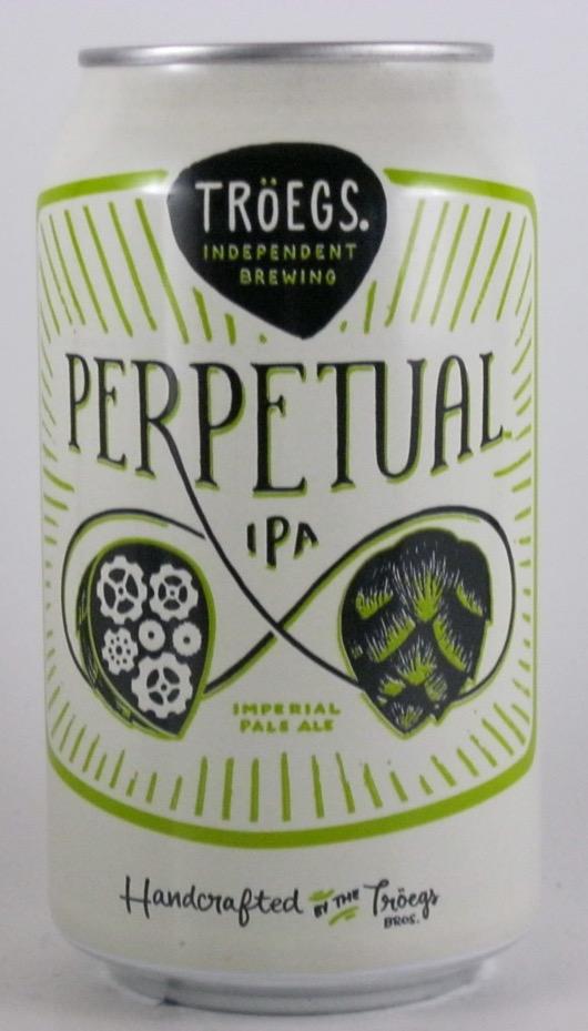 Troegs - Perpetual IPA
