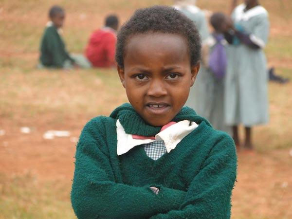 Foundation Womens Advancement, Programs Kenya