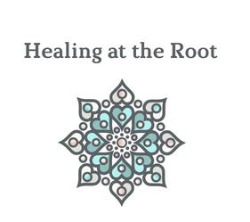 Healing at The Root 3.png