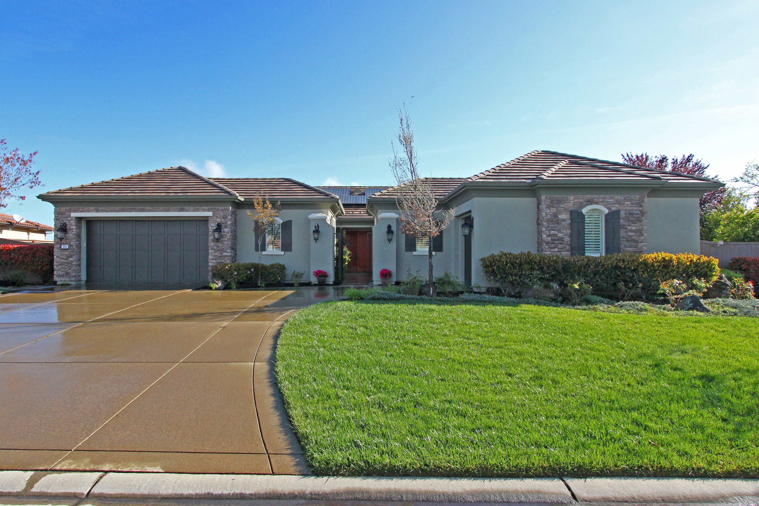 200 Valle Court Lincoln CA-print-003-1-Single Level Living-4200x2800-300dpi.jpg