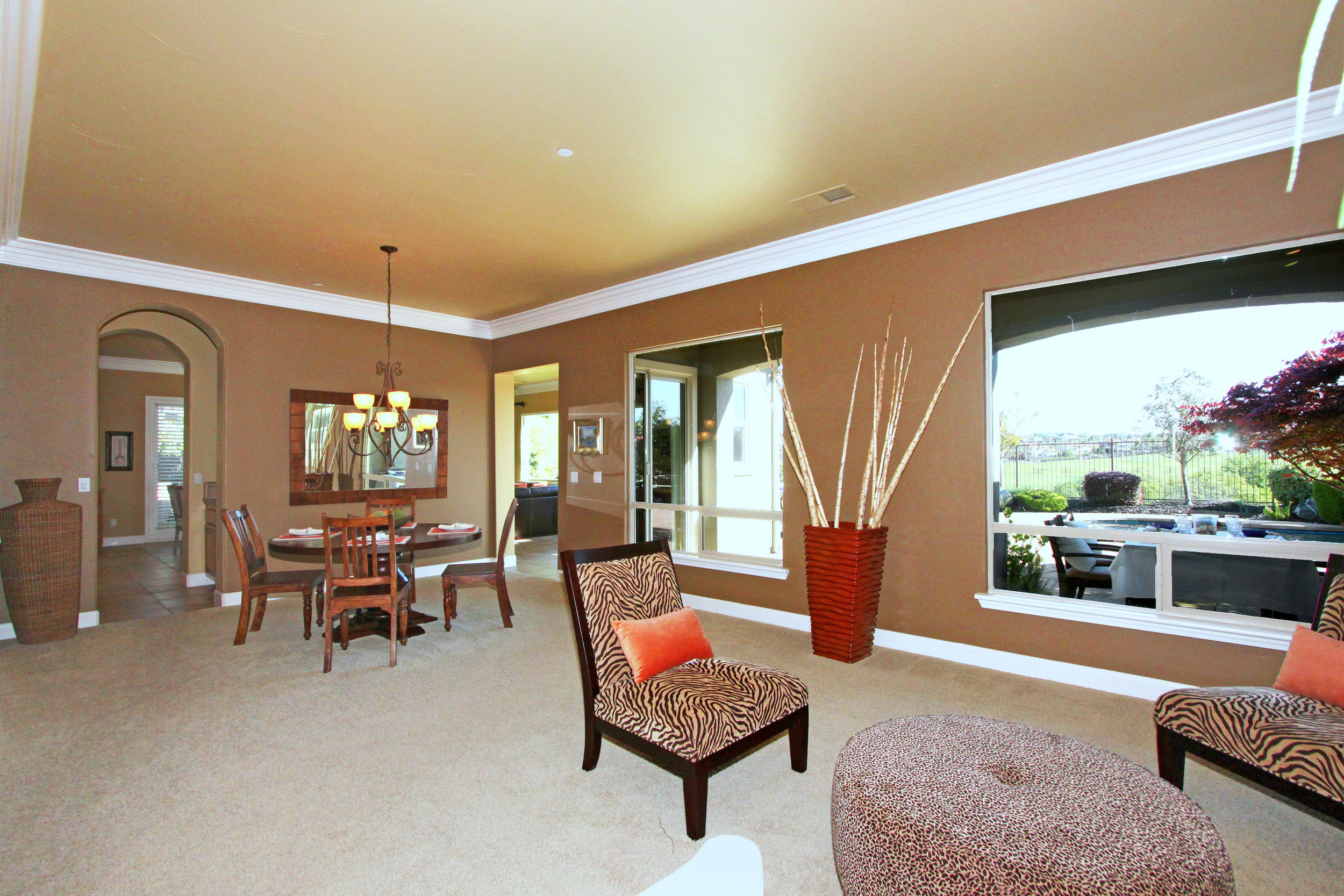 200 Valle Court Lincoln CA-print-006-15-LivingDining Room-4200x2800-300dpi.jpg
