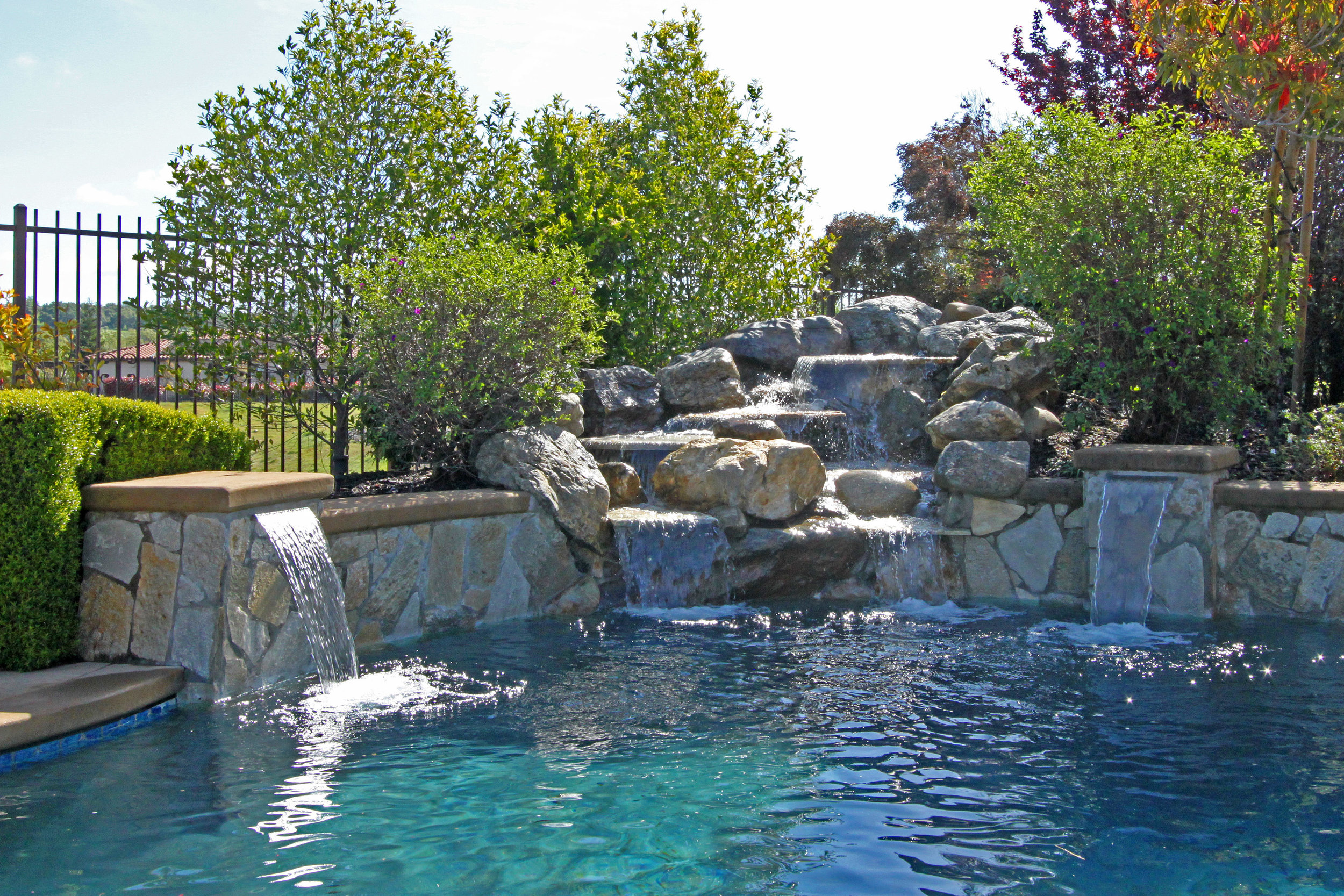 200 Valle Court Lincoln CA-print-031-19-Waterfall-4200x2800-300dpi.jpg