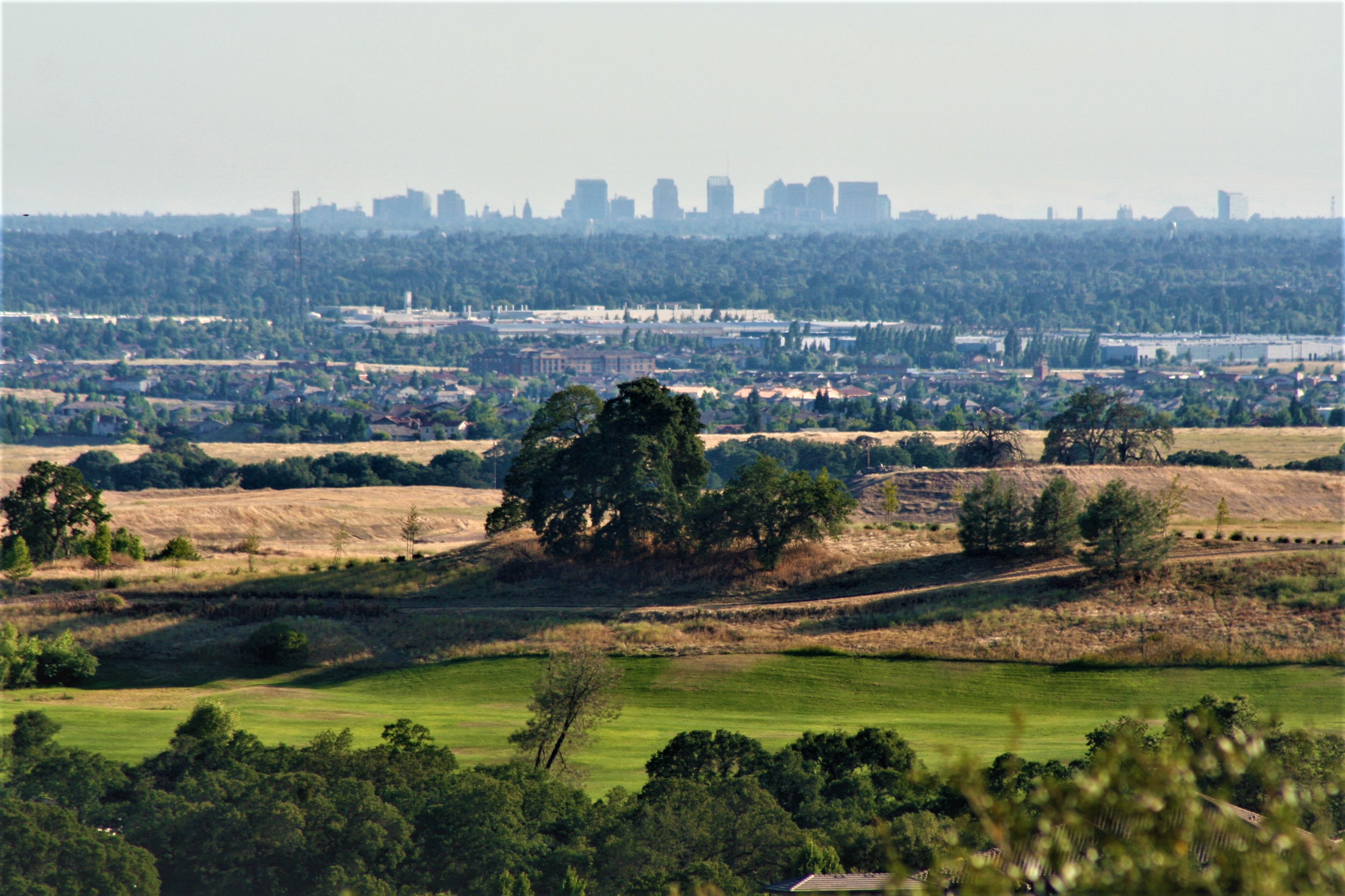 City and golf course view.jpg