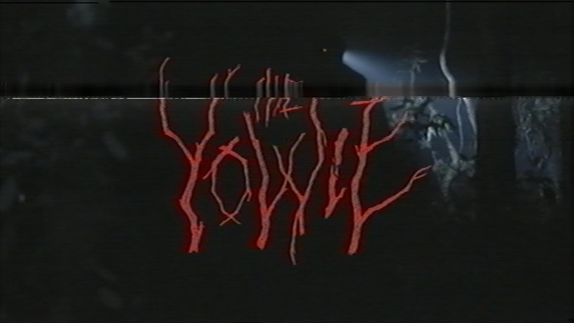 The Yowie - Title Card.jpg