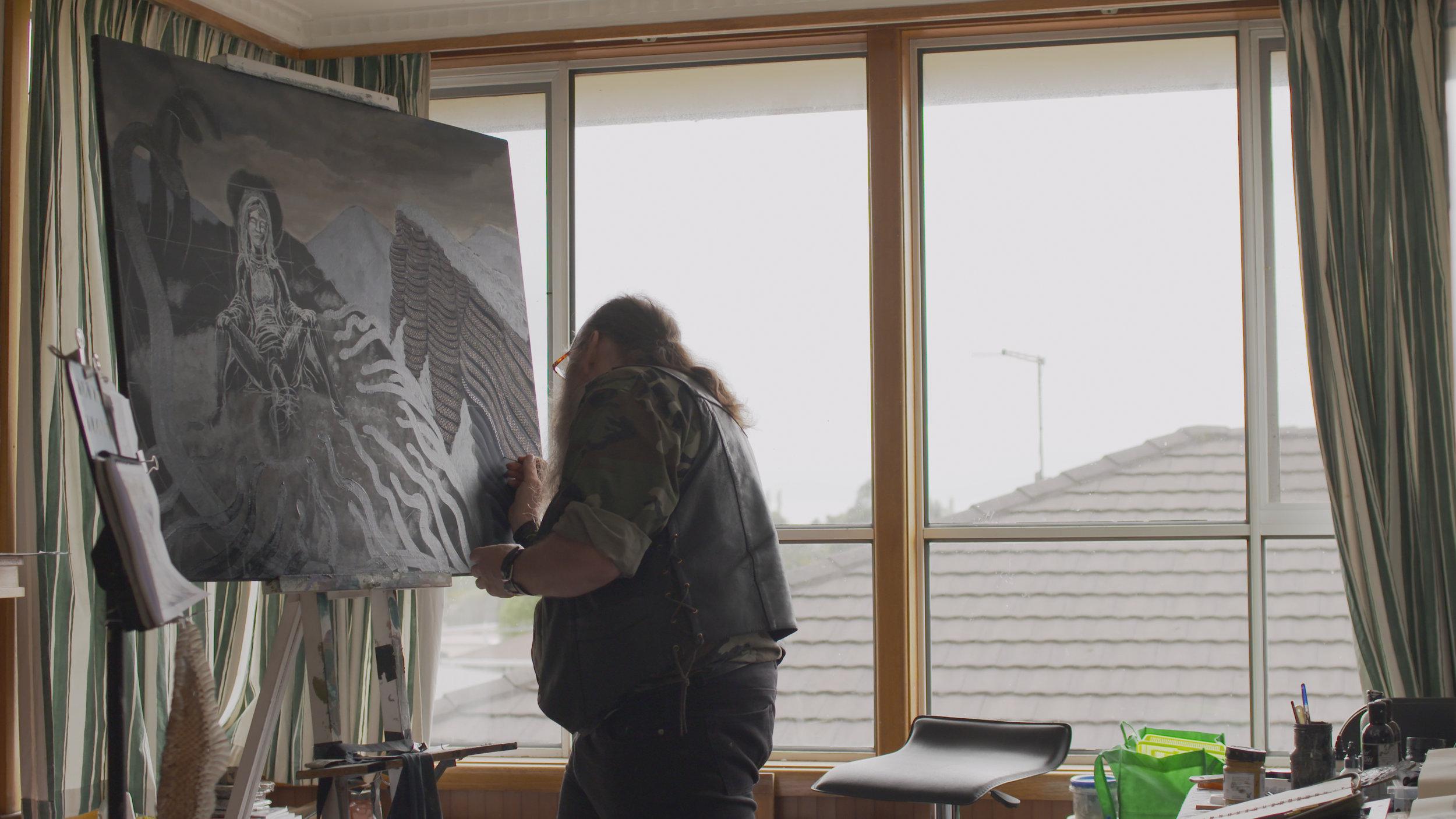 Wide Painting.jpg