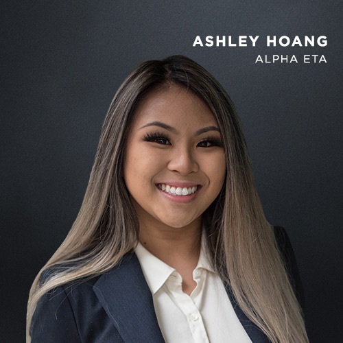 Ashley_Hoang_WS.jpg