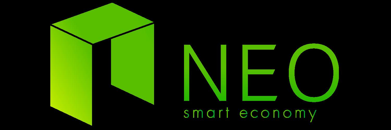 neo-header.png