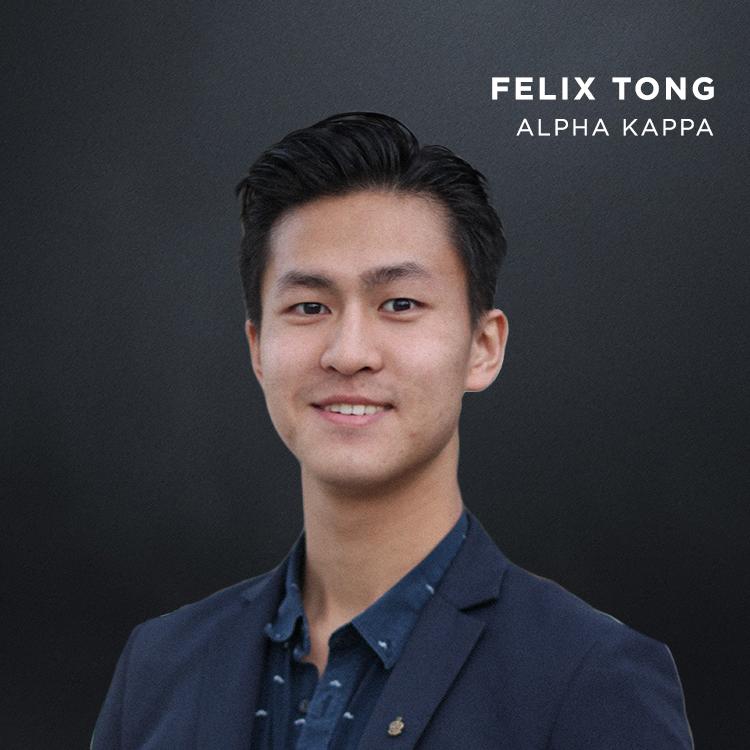 Felix_Tong_WS.png