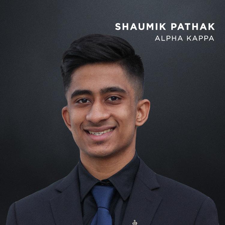 Shaumik_Pathak_WS.png