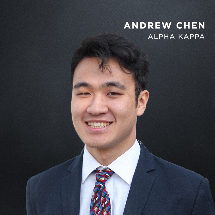 Andrew_Chen_WS.png
