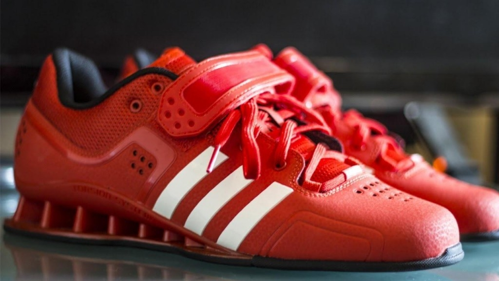 The four reasons you need weightlifting shoes. — Arrow Physical Therapy  Seattle