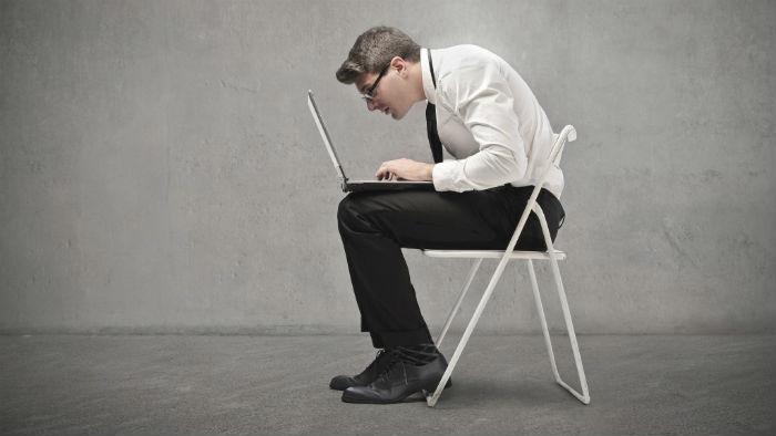bad-posture-urgent-care.jpg