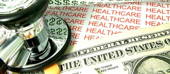 healthcare-money.jpg
