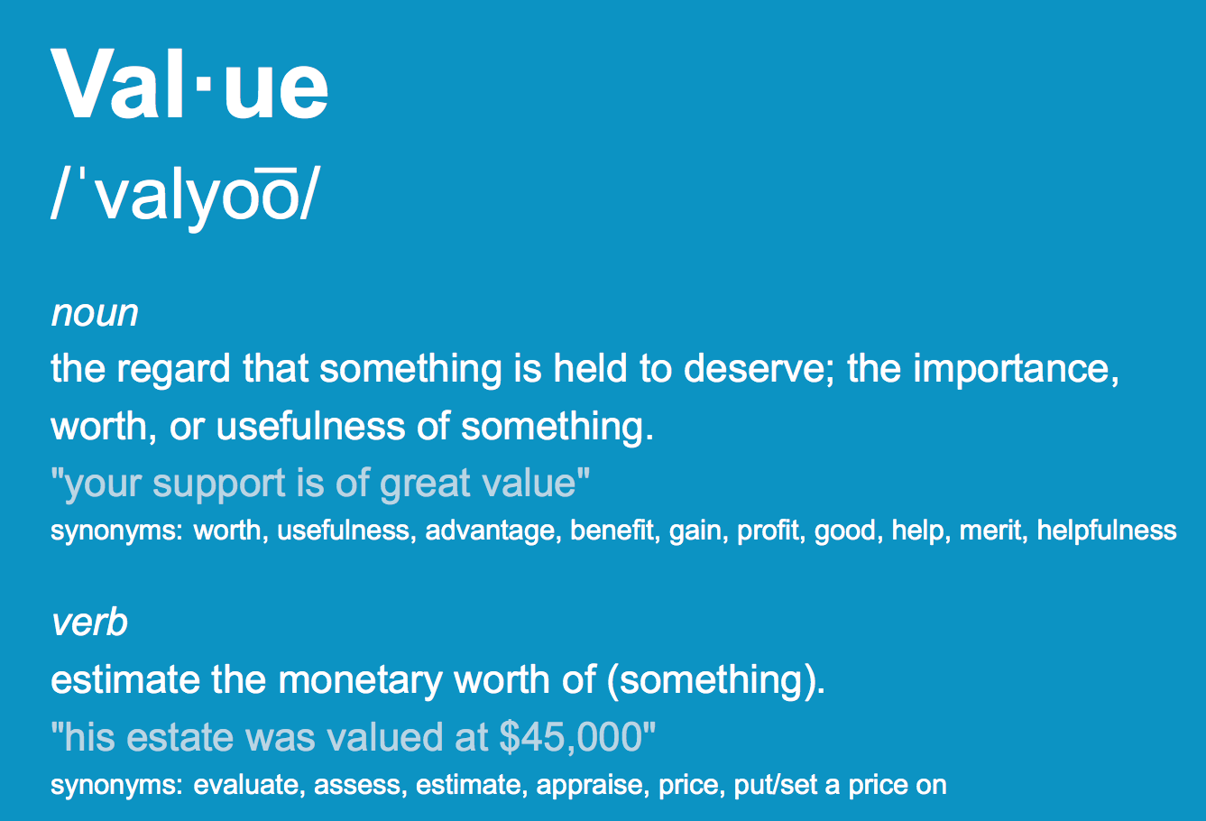 Value-dictionary-definition.png
