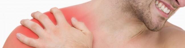 shoulder pain.jpeg
