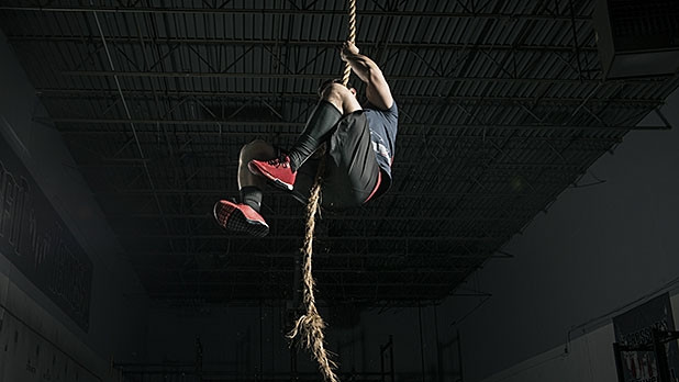 rope climb.jpg