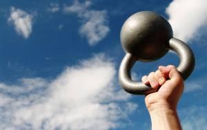 bottom-up-kettlebell.jpg