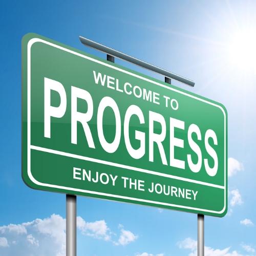 progress.jpg