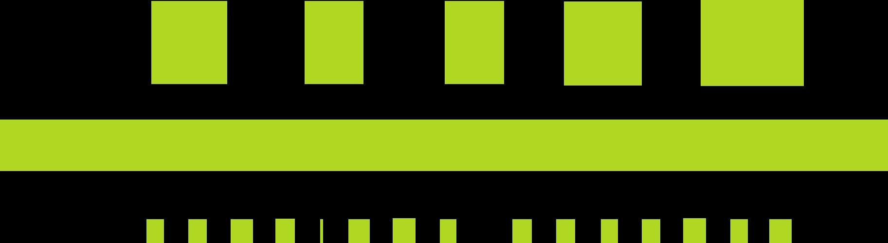 Arrow_Logo_lime.png