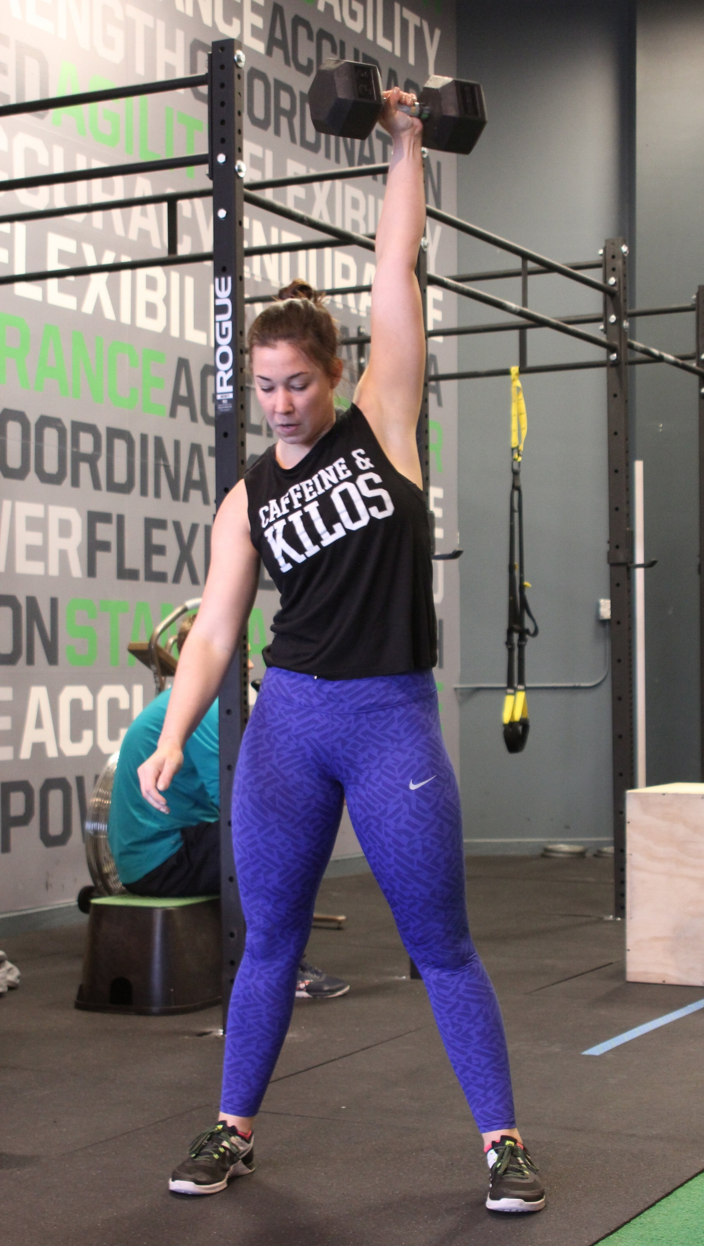 Beth A DB snatch top 2.jpg