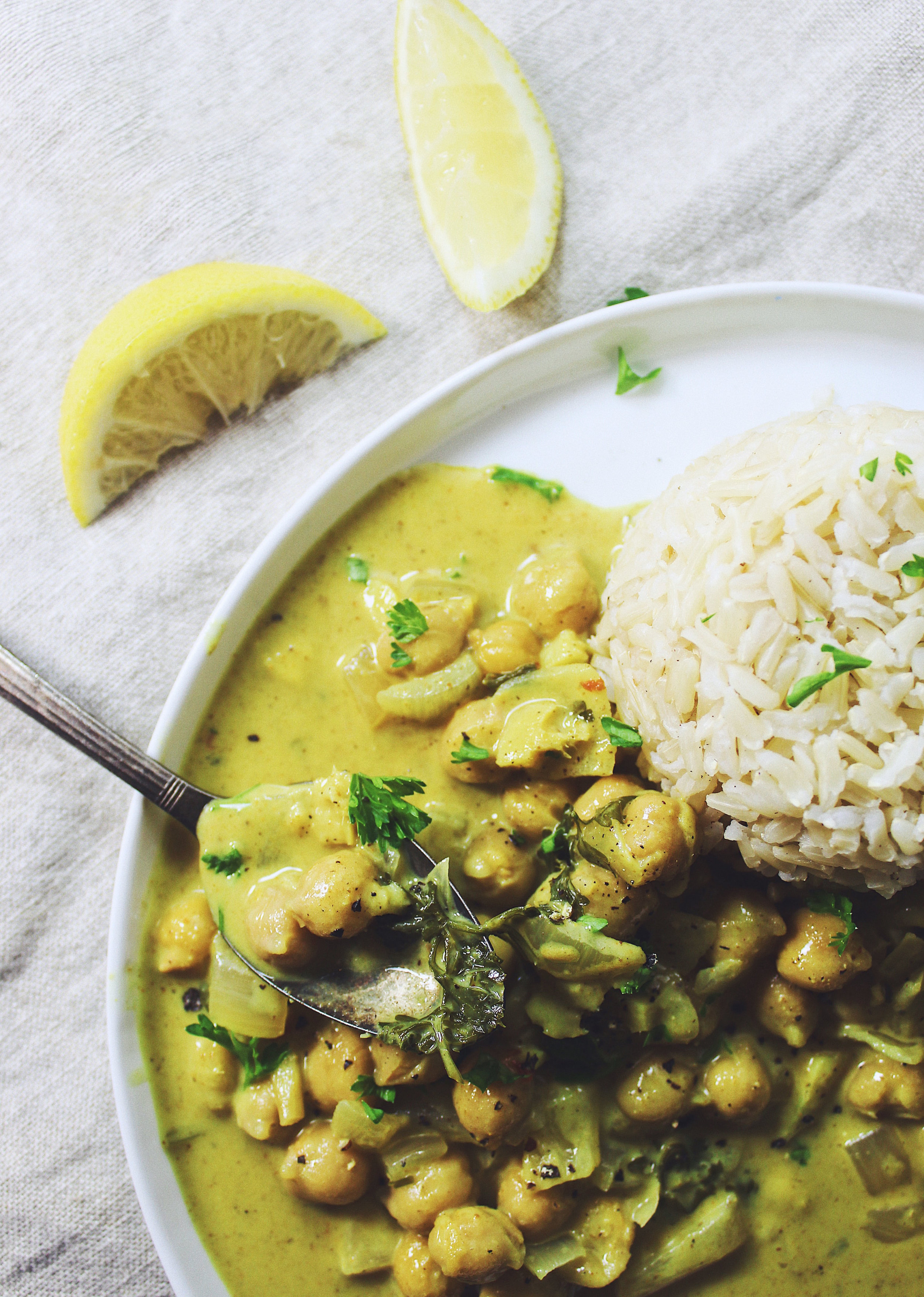 chickpea curry copy.jpg