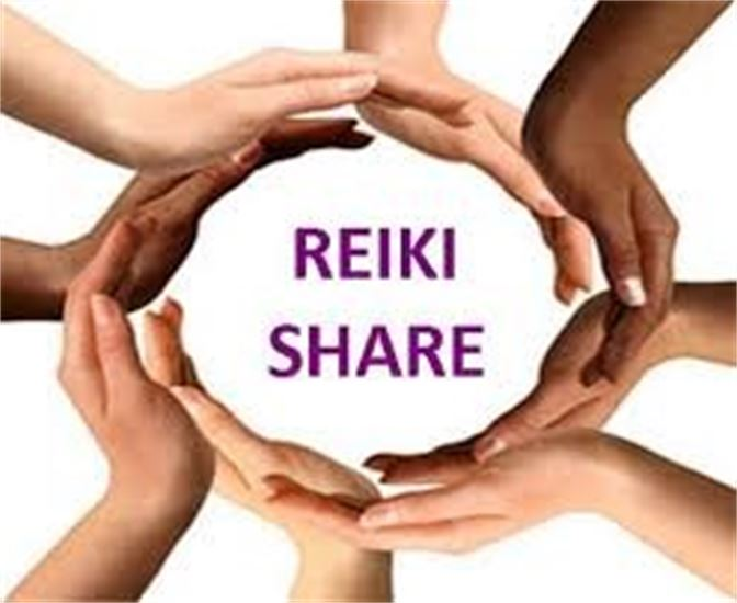 Reiki Share[67].jpg