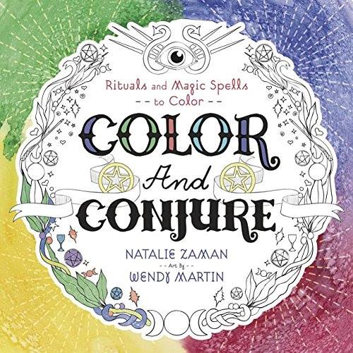 color and conjure[68].jpg