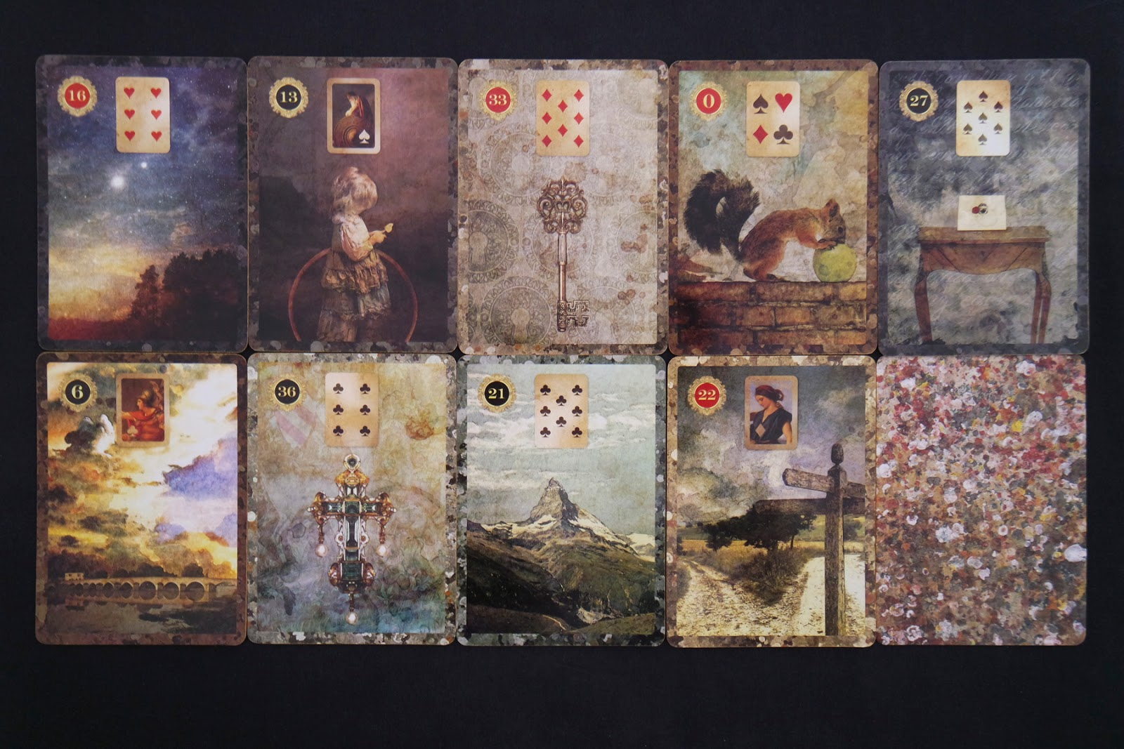 Malpertuis Lenormand interview cards.jpg