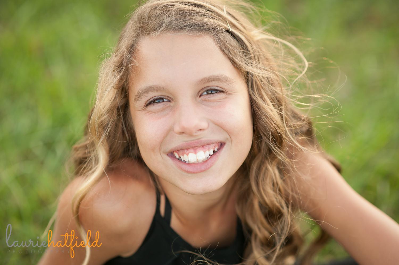 kids photographer Huntsville AL