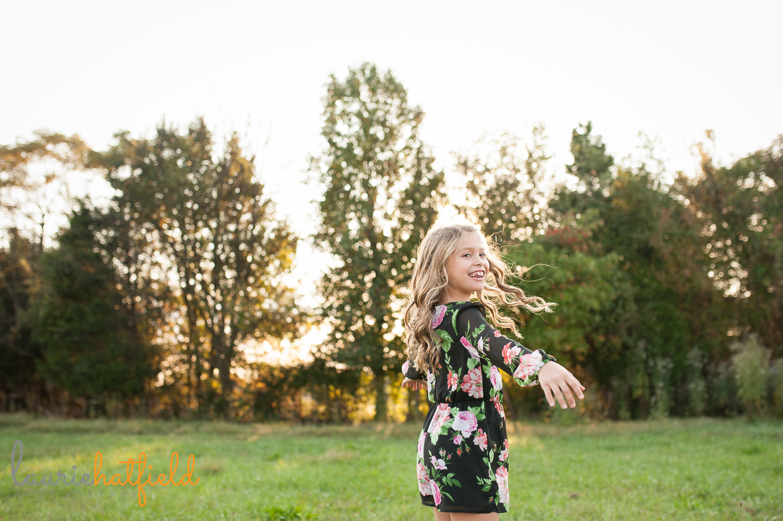 children's photographer Huntsville AL