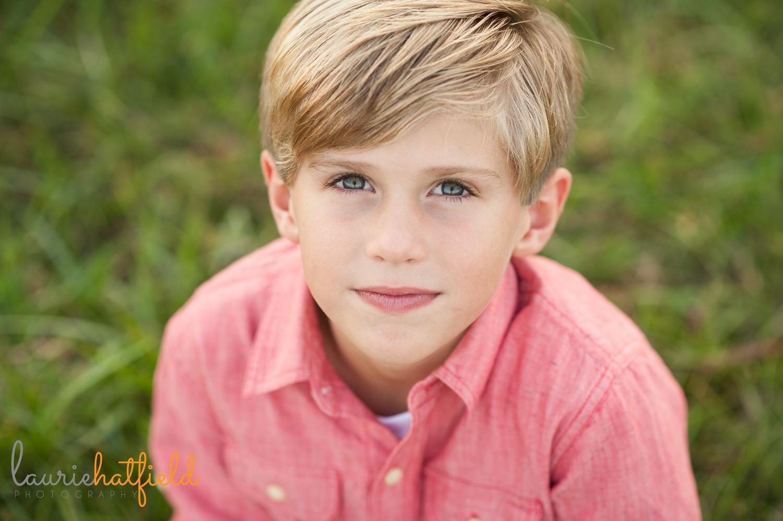 kids photography Huntsville AL