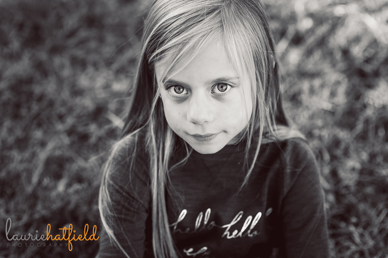 children's photos Huntsville AL