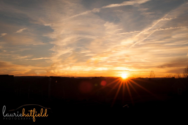 Huntsville AL photographer | Laurie Hatfield Photography | Huntsville, AL