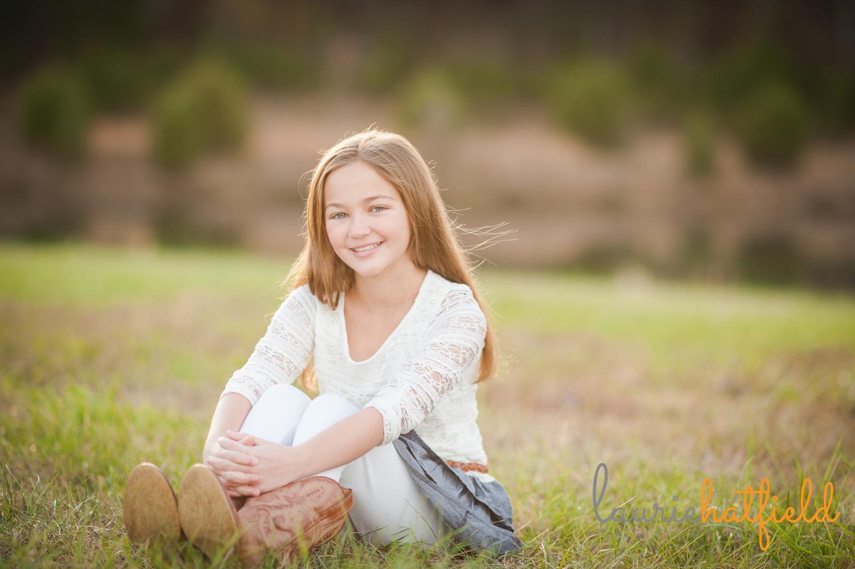 Madison AL family photographer