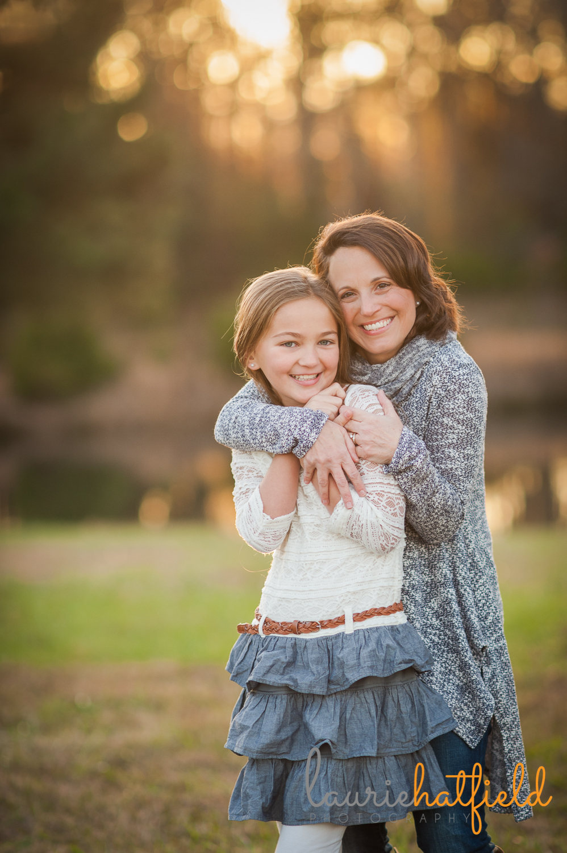 family photographer Huntsville AL