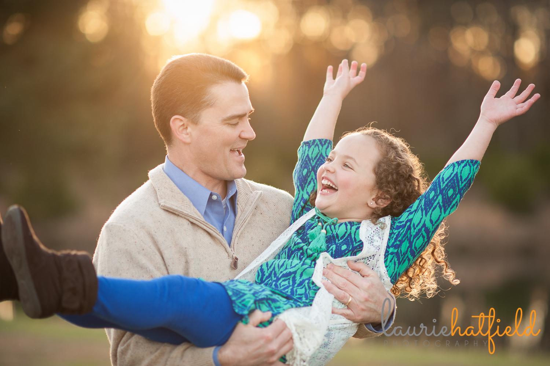 Madison AL children's photographer