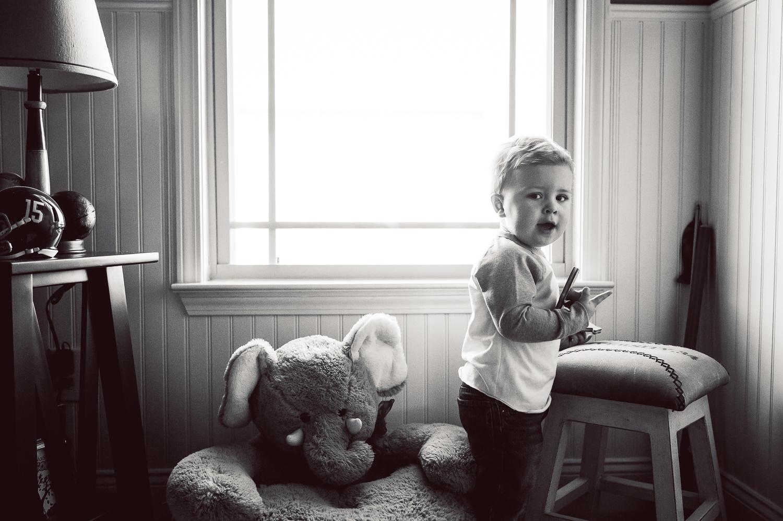 Laurie-Hatfield-Photography-Huntsville-AL-1.jpg