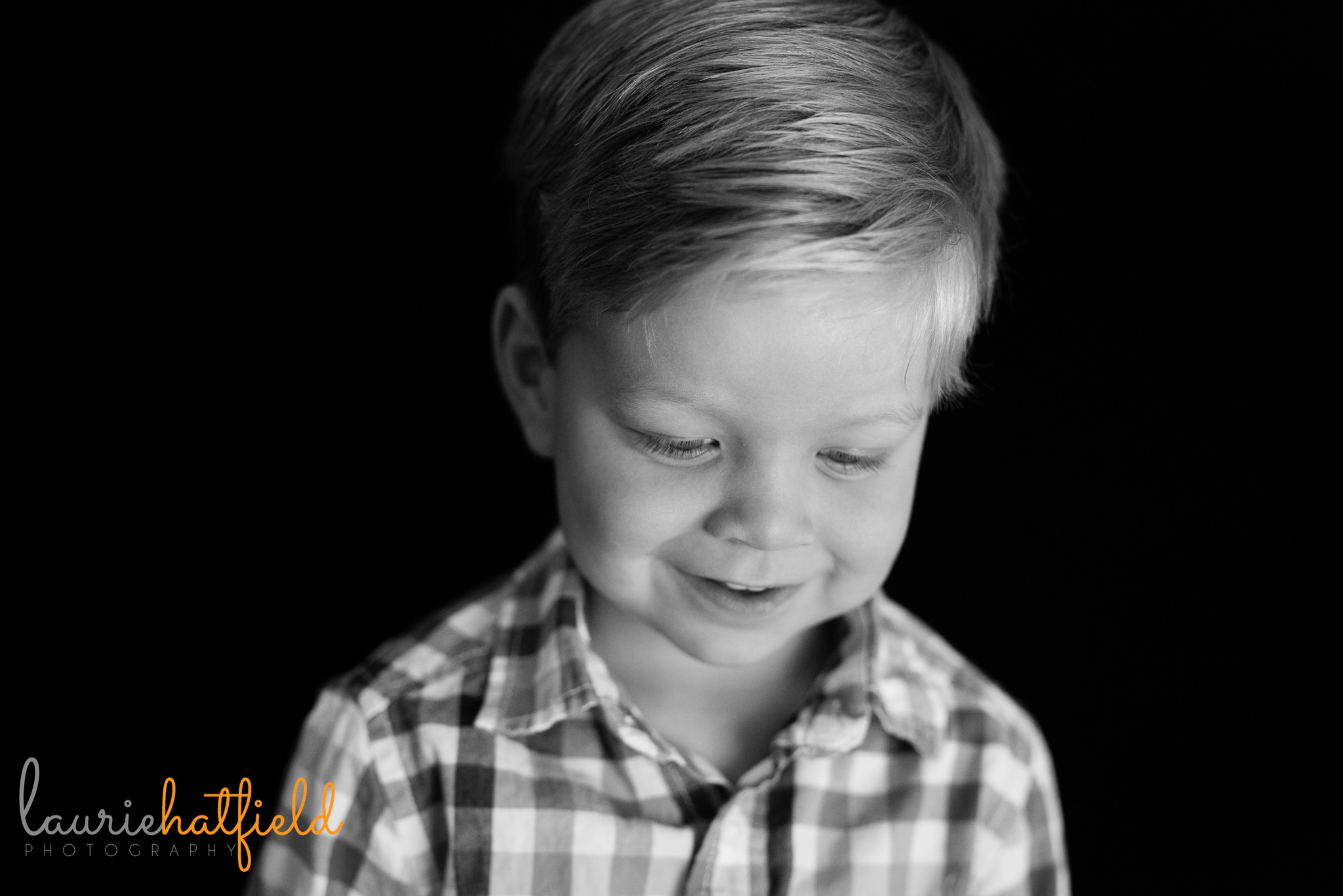 preschool portrait   Mobile AL school photographer