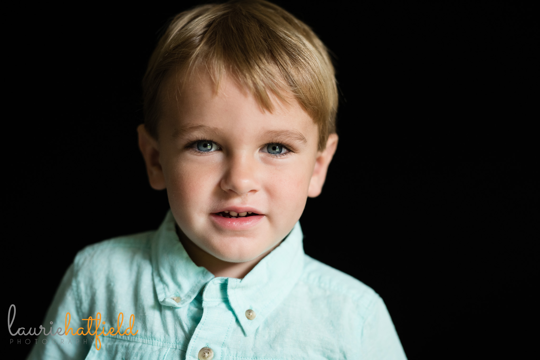 little boy photo | Mobile AL school and preschool photographer
