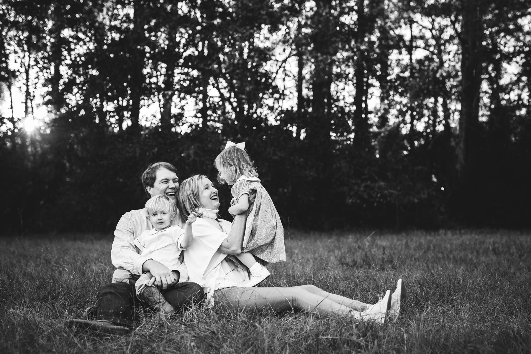 families-2823.jpg