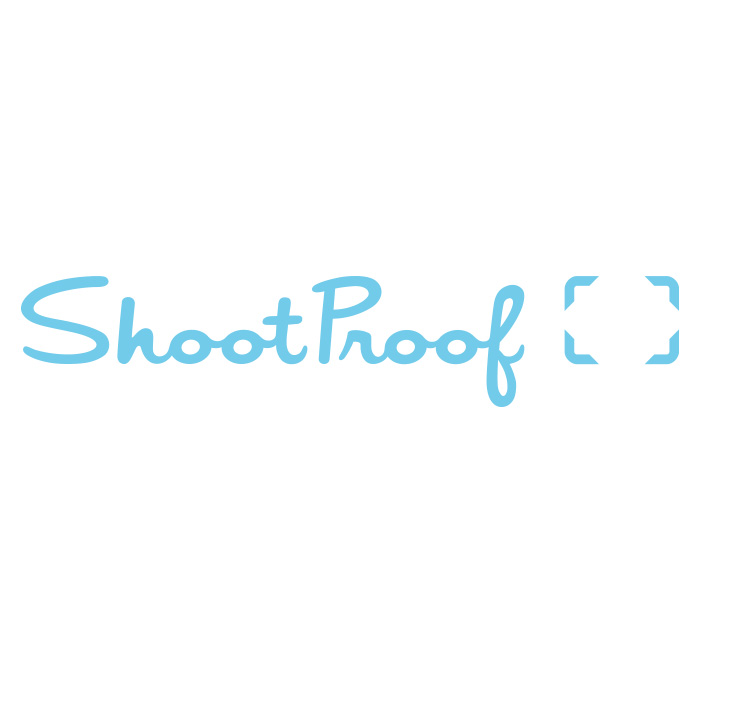 shootproof logo square.jpg