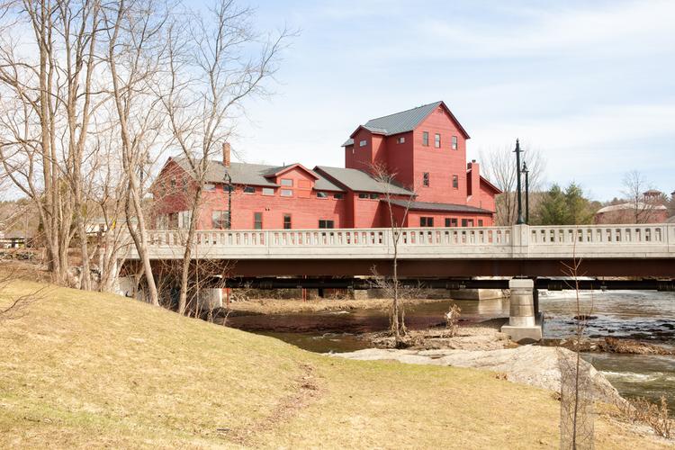 red_mill_bridge.jpg